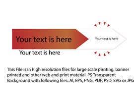 Creative3dArtist tarafından Create an Photoshop file from the image için no 44