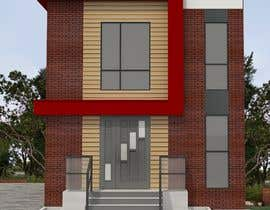 #31 для Front of house desigh от architectd42