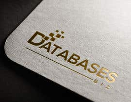 #10 для Database Logo Design от PingkuPK