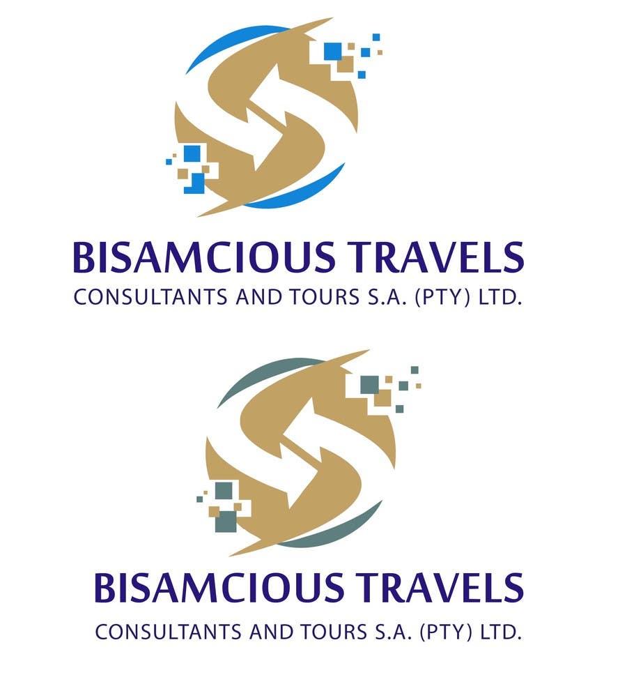 Contest Entry #                                        27                                      for                                         Design a Logo for a travel and tour company