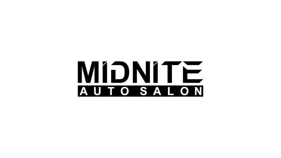 Contest Entry #                                        177                                      for                                         Create a logo for my Las Vegas based tint, vehicle wraps and detail company