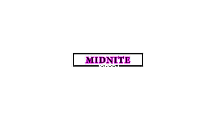 Конкурсная заявка №                                        192                                      для                                         Create a logo for my Las Vegas based tint, vehicle wraps and detail company