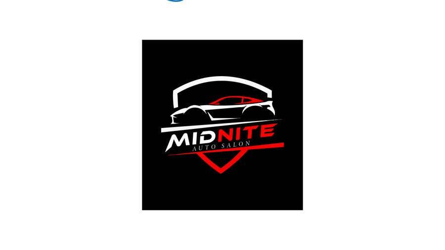 Kilpailutyö #                                        217                                      kilpailussa                                         Create a logo for my Las Vegas based tint, vehicle wraps and detail company