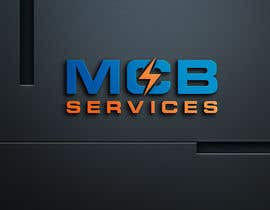 #675 для Create me a company logo от nazmunnahar01306