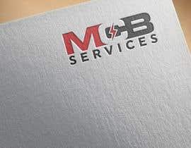 #316 для Create me a company logo от minimalistdesig6