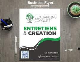 imttoodattoo22 tarafından Business Flyer için no 61