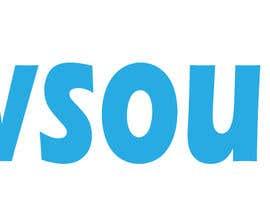 darkavdark tarafından I need a logo for an outsourcing website için no 144