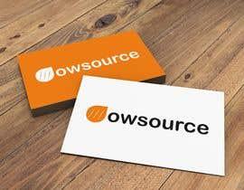 athikjawad1 tarafından I need a logo for an outsourcing website için no 148