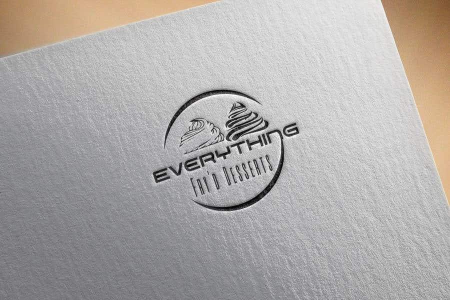 Kilpailutyö #                                        111                                      kilpailussa                                         Business logo