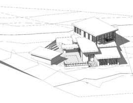 #49 for Garratt Residential House - Architectural Concept Plan af ameba07