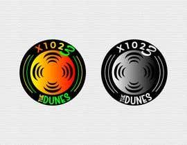 Nro 70 kilpailuun Design a Logo käyttäjältä Foley59