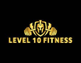 Ummarumman tarafından Level 10 Fitness için no 263