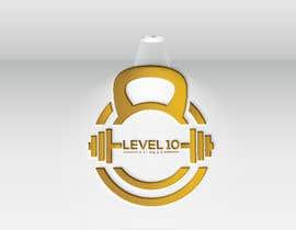 kulsumab400 tarafından Level 10 Fitness için no 249