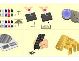 #32 para Create Vector Images por Adriangtx