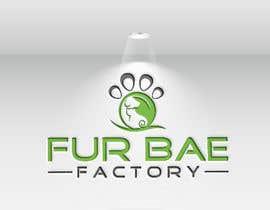 Nro 57 kilpailuun Fur Bae Factory käyttäjältä nazmunnahar01306