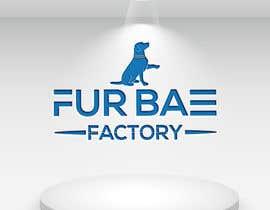 Nro 68 kilpailuun Fur Bae Factory käyttäjältä Hafsa11223