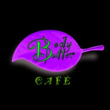 Contest Entry #75 for Logo Design for Body Butter Cafe
