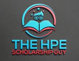 Nro 192 kilpailuun PHE Company Logo käyttäjältä mstshahidaakter3