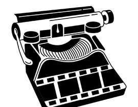 #140 cho Minimalist Screenwriting Logo bởi DuaFarooq71
