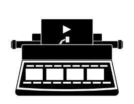 #141 cho Minimalist Screenwriting Logo bởi DuaFarooq71