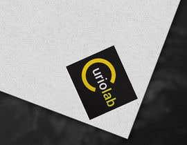 #30 untuk make a logo for the name curiolab oleh Faizul60