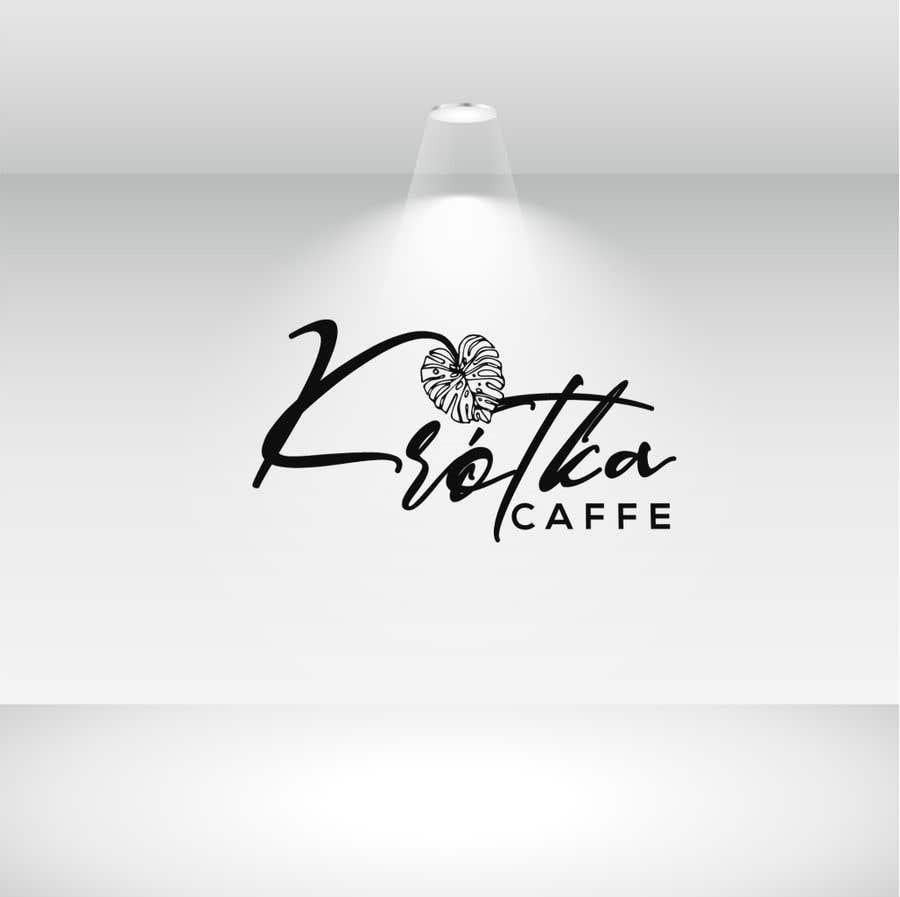 Bài tham dự cuộc thi #                                        115                                      cho                                         Create me a logo for a Cafe and breakfast restaurant
