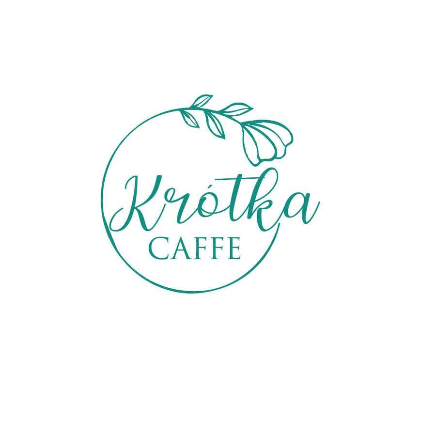 Bài tham dự cuộc thi #                                        81                                      cho                                         Create me a logo for a Cafe and breakfast restaurant