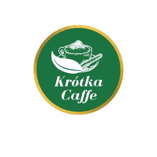 Bài tham dự cuộc thi #                                        183                                      cho                                         Create me a logo for a Cafe and breakfast restaurant