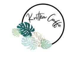 #99 cho Create me a logo for a Cafe and breakfast restaurant bởi PROMITA404
