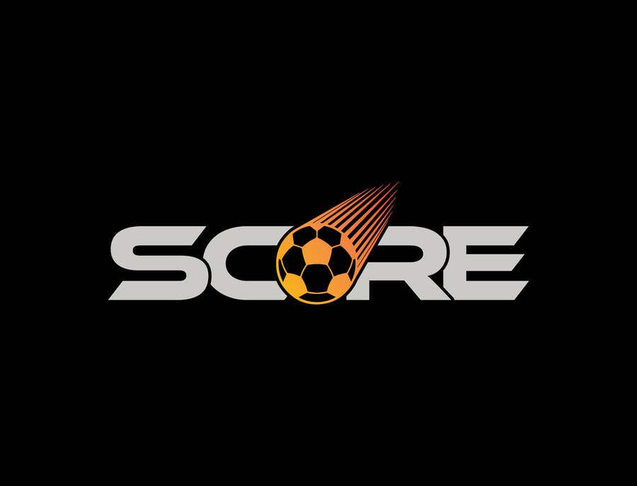 Penyertaan Peraduan #                                        35                                      untuk                                         logo design - 25/01/2021 10:04 EST