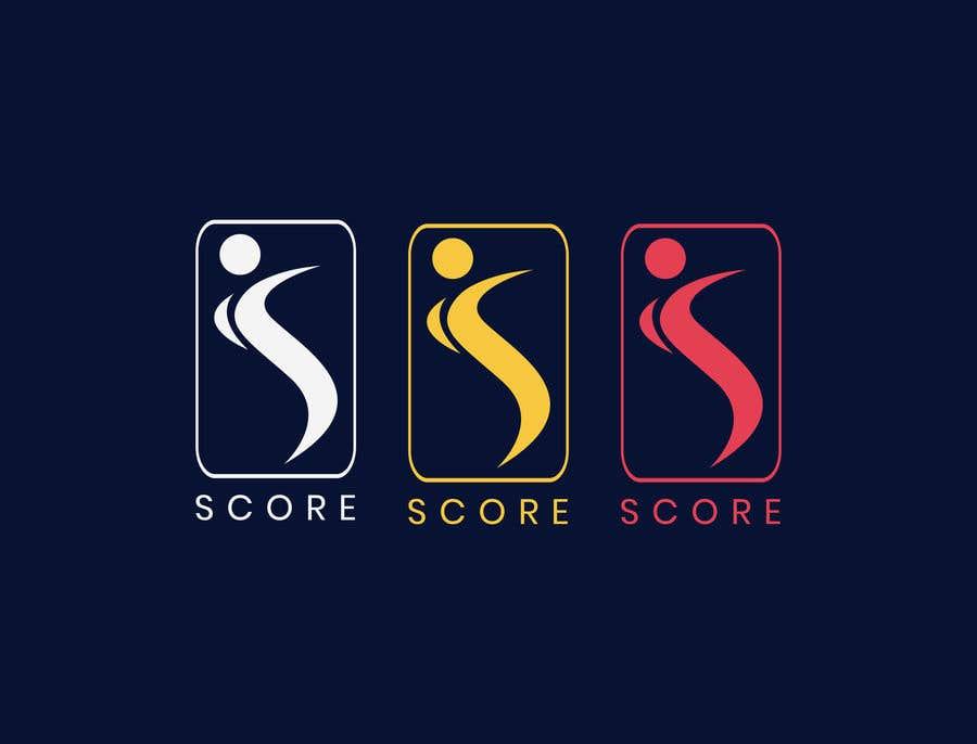 Penyertaan Peraduan #                                        142                                      untuk                                         logo design - 25/01/2021 10:04 EST