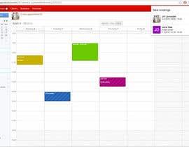 #3 for Customer/Employee Scheduling Program by mehmoodfaisal61
