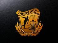 Graphic Design Contest Entry #52 for Design a Logo for Disc Golf