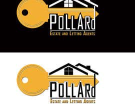 #16 para Design a Logo for Realty Agents and Letting Agents por tlacandalo