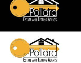 #36 para Design a Logo for Realty Agents and Letting Agents por tlacandalo