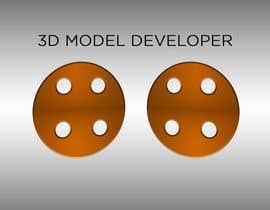 #12 for I am looking for a 3d model developer af AbodySamy