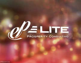Designangle tarafından Elite Prosperity Consulting için no 1595