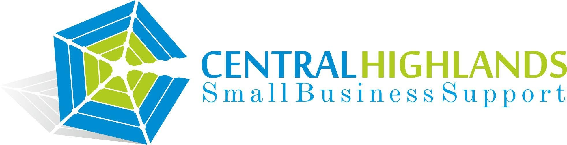 Inscrição nº                                         48                                      do Concurso para                                         Logo Design for Small Business Support