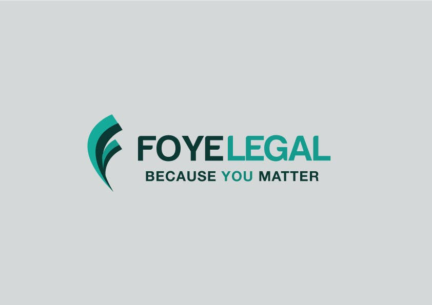 Contest Entry #                                        11                                      for                                         Re-design a Logo/Brand and Stationery for Legal Business