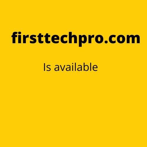 Penyertaan Peraduan #                                        65                                      untuk                                         Looking for a .com domain name for my company