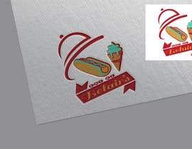 #960 untuk Belairs restaurant oleh Asifakbar127