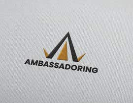#24 for Create logo for brand Ambassadoring by DILERCreativerse