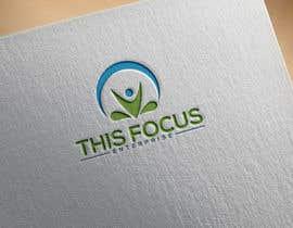 #251 untuk Create a logo - 26/01/2021 13:20 EST oleh islammerajul939