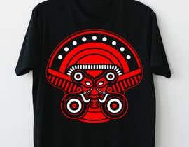 #51 для I need a t shirt designer - 26/01/2021 14:05 EST от freelanceesourav