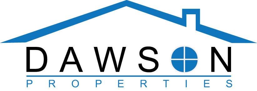 Kilpailutyö #10 kilpailussa Design a logo for a my client 4