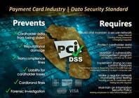 Design a Poster for a Information Security Awareness Topic için Graphic Design30 No.lu Yarışma Girdisi