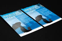 Design a Poster for a Information Security Awareness Topic için Graphic Design31 No.lu Yarışma Girdisi