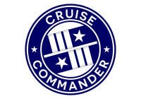 Graphic Design Contest Entry #77 for Improve a logo for Cruise Commander