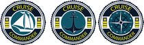 Graphic Design Contest Entry #9 for Improve a logo for Cruise Commander