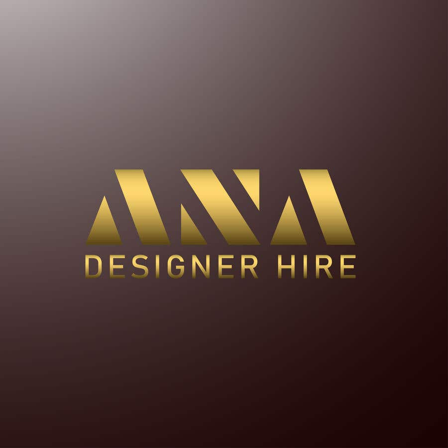 Конкурсная заявка №                                        904                                      для                                         Ana Designer Hire